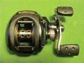 PROMAX Fishing Reel PMAX2